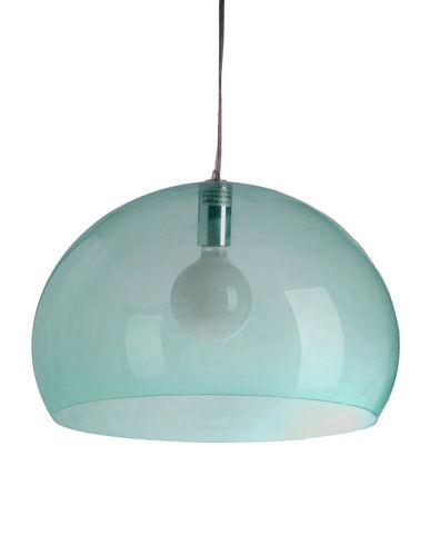 Подвесная лампа KARTELL 58000732NT