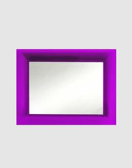 KARTELL Mirrors $ 490.00