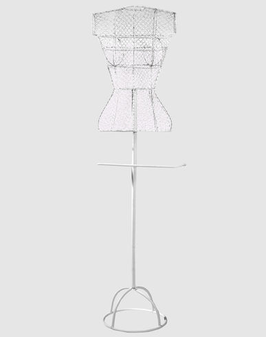 SELETTI - Coat rack