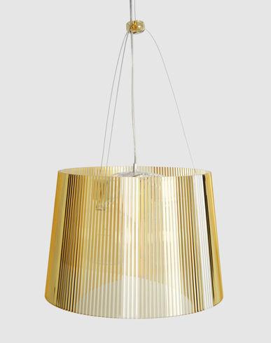 Подвесная лампа KARTELL 58000906DB