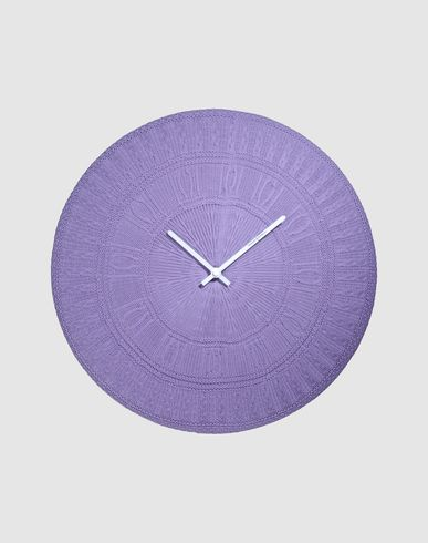 DIAMANTINI & DOMENICONI - Wall clock