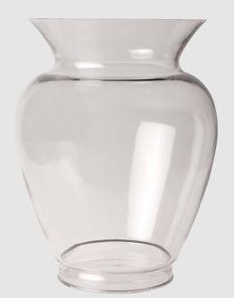 KARTELL Vases $ 250.00