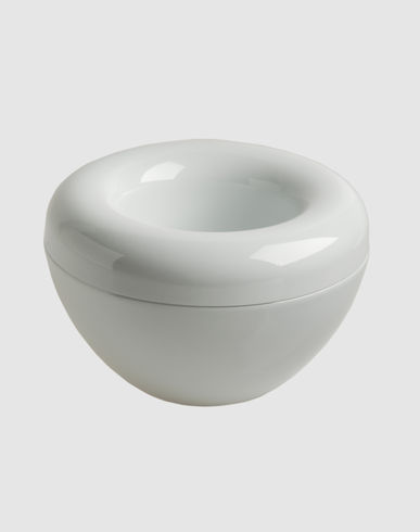 NORMANN COPENHAGEN - Vase