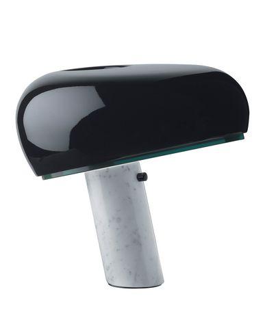 Настольная лампа FLOS 58001092HV