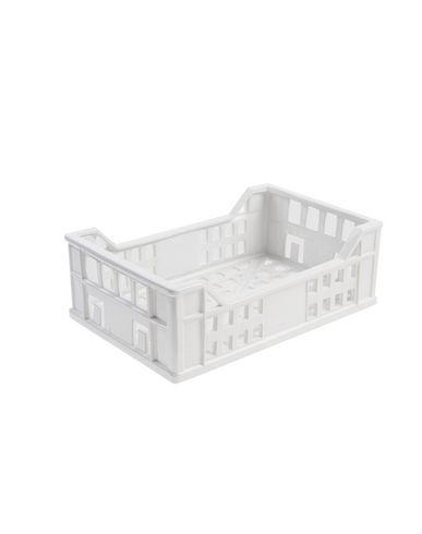 SELETTI contenitore Centre de table mixte