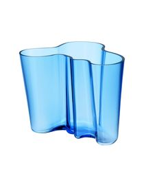 IITTALA - Vase