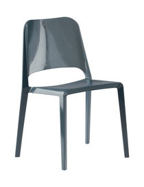 ZANOTTA - Chair