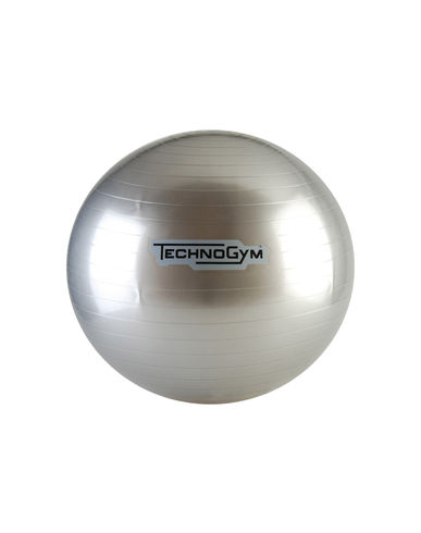 TECHNOGYM - Fitness