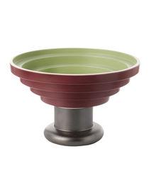 BITOSSI - Vase