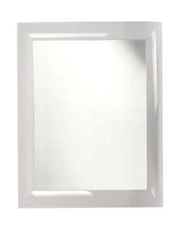 KARTELL Mirrors $ 850.00