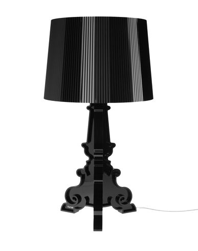 KARTELL - Table lamp