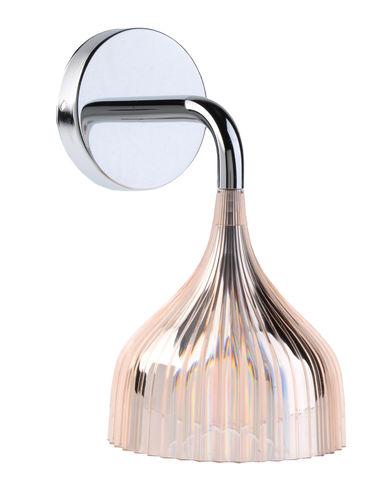 Настенная лампа KARTELL 58001507QJ