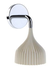 KARTELL - Lampe murale