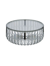 KARTELL - Container