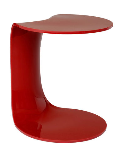 MOROSO - Small Table