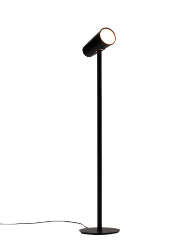 ESTABLISHED & SONS - Floor lamp