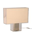 Yoox.fr - Kartell tati nero lampe de table mixte