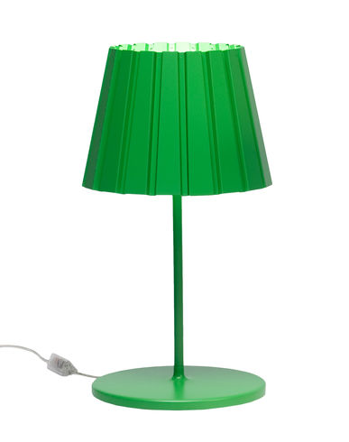 Настольная лампа ESTABLISHED & SONS 58001745VU
