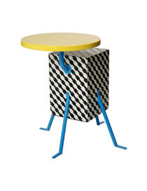 MEMPHIS MILANO - Table basse