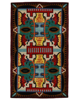 POST DESIGN Rugs $ 5721.00