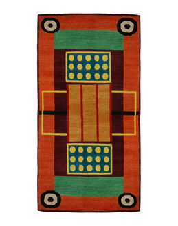 POST DESIGN Rugs $ 4230.00