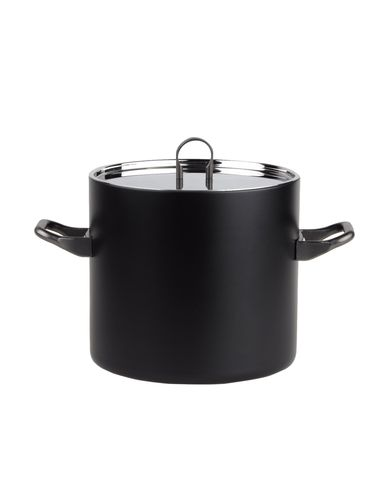 ALESSI - Pot