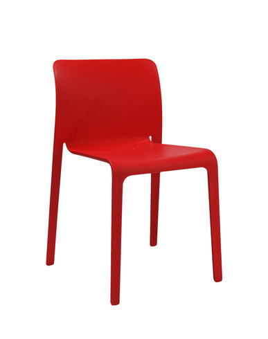 MAGIS - Chair