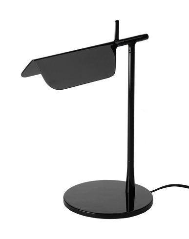 Настольная лампа FLOS 58002004UB