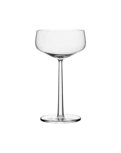 Foto IITTALA Bicchiere unisex Bicchieri