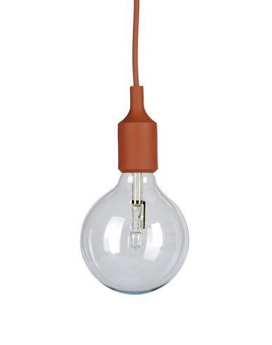 Подвесная лампа MUUTO 58002330DM