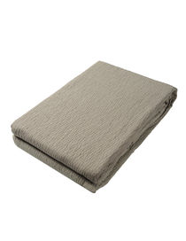 ZUCCHI ECOEMOTION - Bed cover