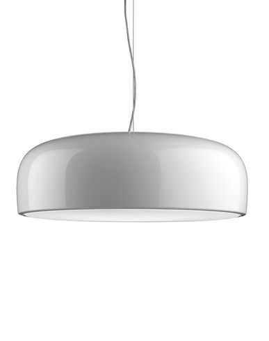 FLOS - Suspension lamp