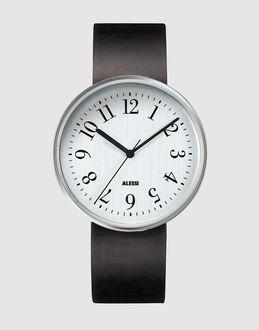 Armbanduhr - ALESSI EUR 115.00