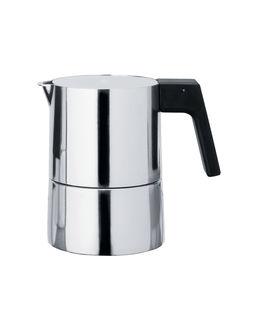Tee & Kaffee - ALESSI EUR 59.00