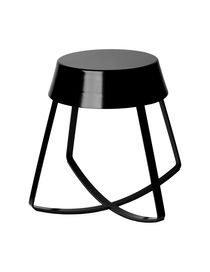 WHOMADE - Stool