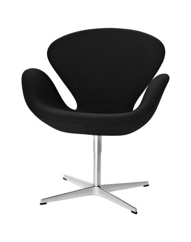 FRITZ HANSEN - Chair