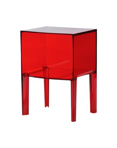 KARTELL - Small furniture