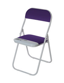 SELETTI - Chair