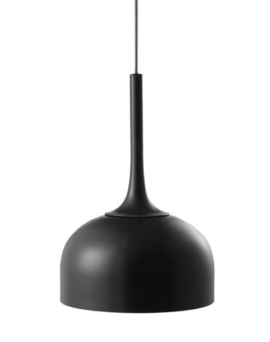 NORMANN COPENHAGEN - Suspension lamp