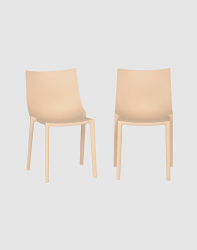 DRIADE - Chair