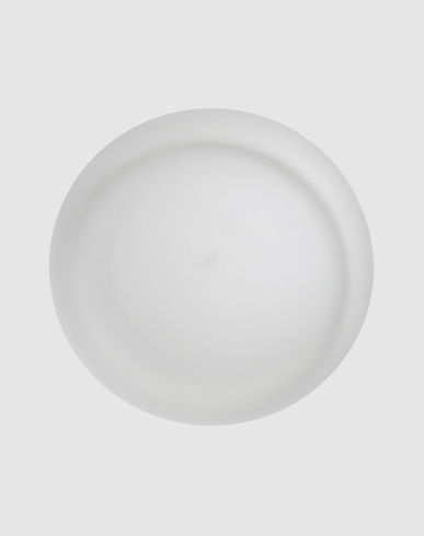 ESPRIT ZEN - Plate