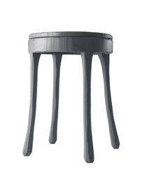 MUUTO - Small Table