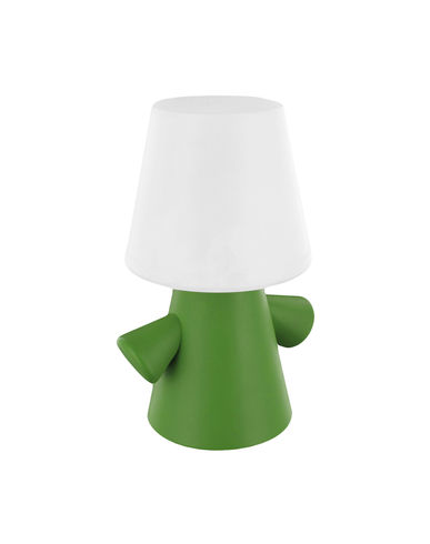 LEXON - Table lamp