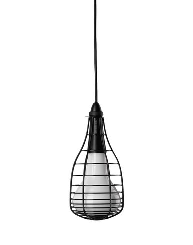 DIESEL - Suspension lamp