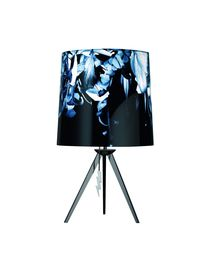 DIESEL - Table lamp