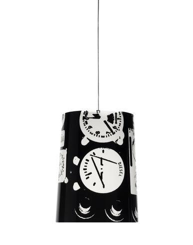 Image of DIESEL LIGHTING Suspension lamps Unisex on YOOX.COM