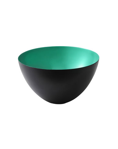 NORMANN COPENHAGEN - Accessory for the table