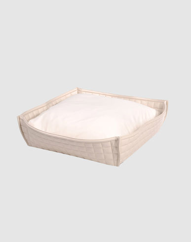 CONTEMPORARY PETS - Bed