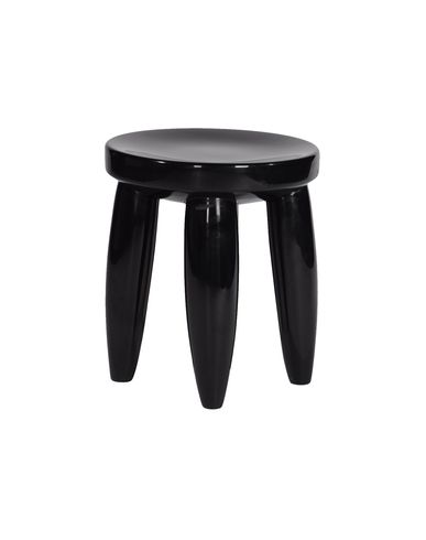 POLS POTTEN - Stool