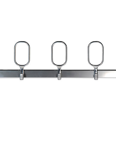 MAGIS - Coat rack